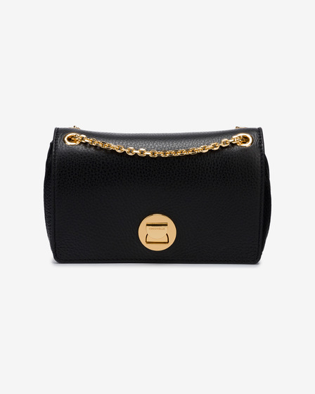 Coccinelle Liya Cross body bag