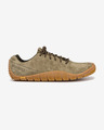 Merrell Move Glove Suede Sneakers