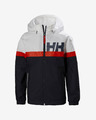 Helly Hansen Active Kids Jacket