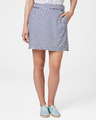 Helly Hansen Thalia Skirt