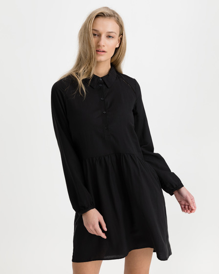 Vero Moda Fay Dress