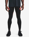 Under Armour Speedpocket Leggings