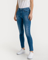 Liu Jo Better Denim Jeans