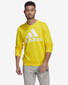 adidas Performance Essentials Big Logo Sweathirt