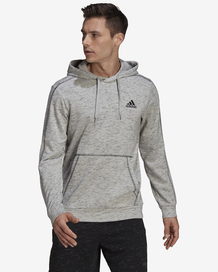 adidas Performance Essentials Sweatveste