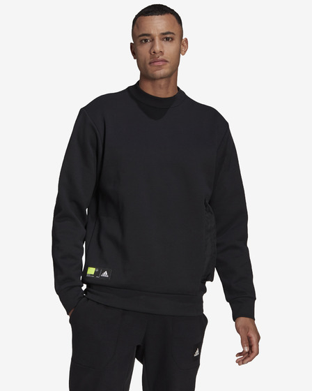 adidas Performance Sweatveste