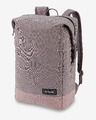Dakine Infinity Backpack