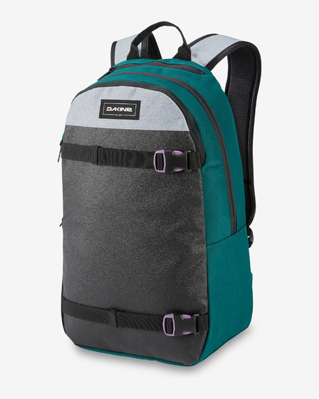Dakine Urbn Mission Backpack