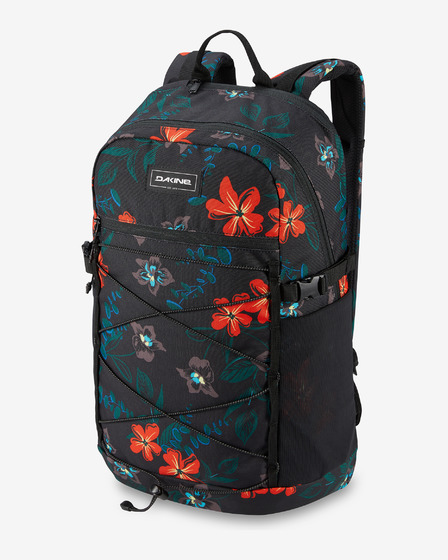 Dakine WNDR Backpack