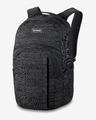 Dakine Campus Large Backpack