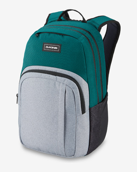 Dakine Campus Medium Backpack