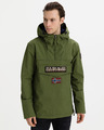 Napapijri Rainforest M Sum 2 Jacket