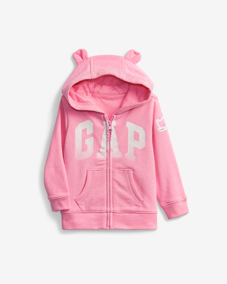 GAP Arch Kids Sweatshirt