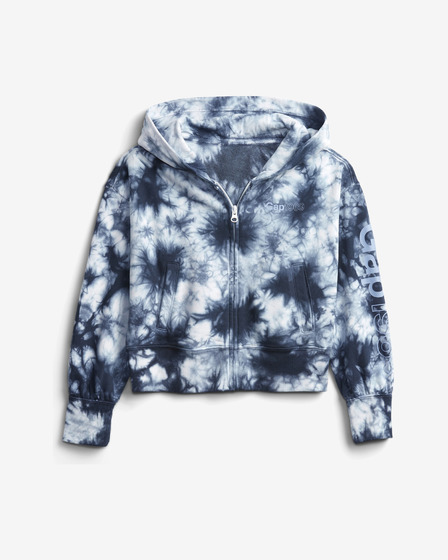 GAP Basic Kids Sweatshirt