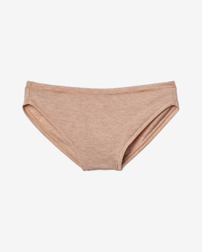 GAP Breathe Bikini Briefs