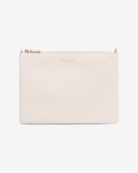 Coccinelle Mini Cross body bag