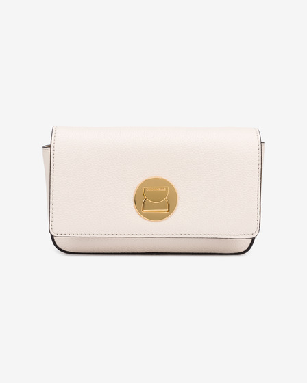 Coccinelle Mini Bottalatino Cross body bag