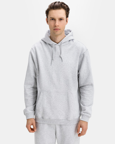 GAP French Terry Sweatshirt