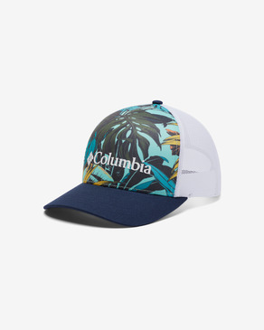 Columbia Punchbowl Trucker Cap