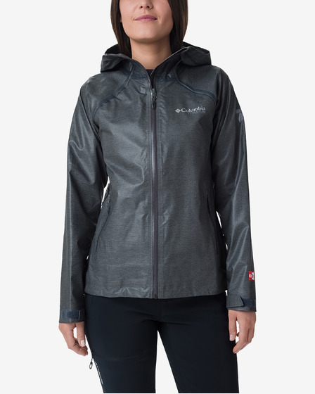 Columbia OutDry Ex™ Reign™ Jacket