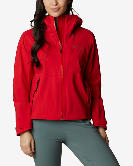Columbia Omni-Tech™ Jacket