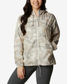 Columbia Flash Forward Jacket