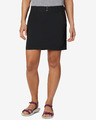 Columbia Saturday Trail Skirt