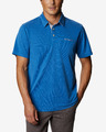 Columbia Nelson Polo T-shirt