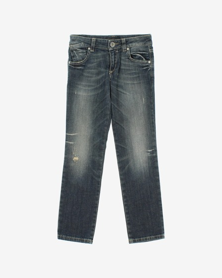 John Richmond Kinder Jeans
