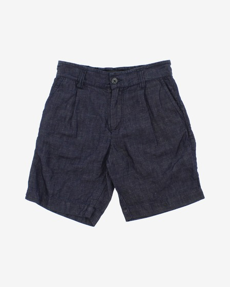 John Richmond Kindershorts