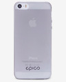 Epico Twiggy Gloss iPhone 5/5S/SE Hoesje