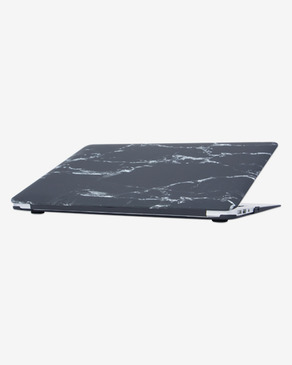 Epico Cover voor MacBook Air 13""