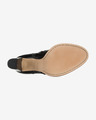 Clarks Ellis Betty Enkellaarsjes