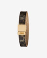 Il Centimetro Little Royal Gold Armband