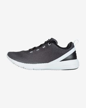 Under Armour Squad 2 Sneakers