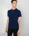 Pepe Jeans Vincent Poloshirt