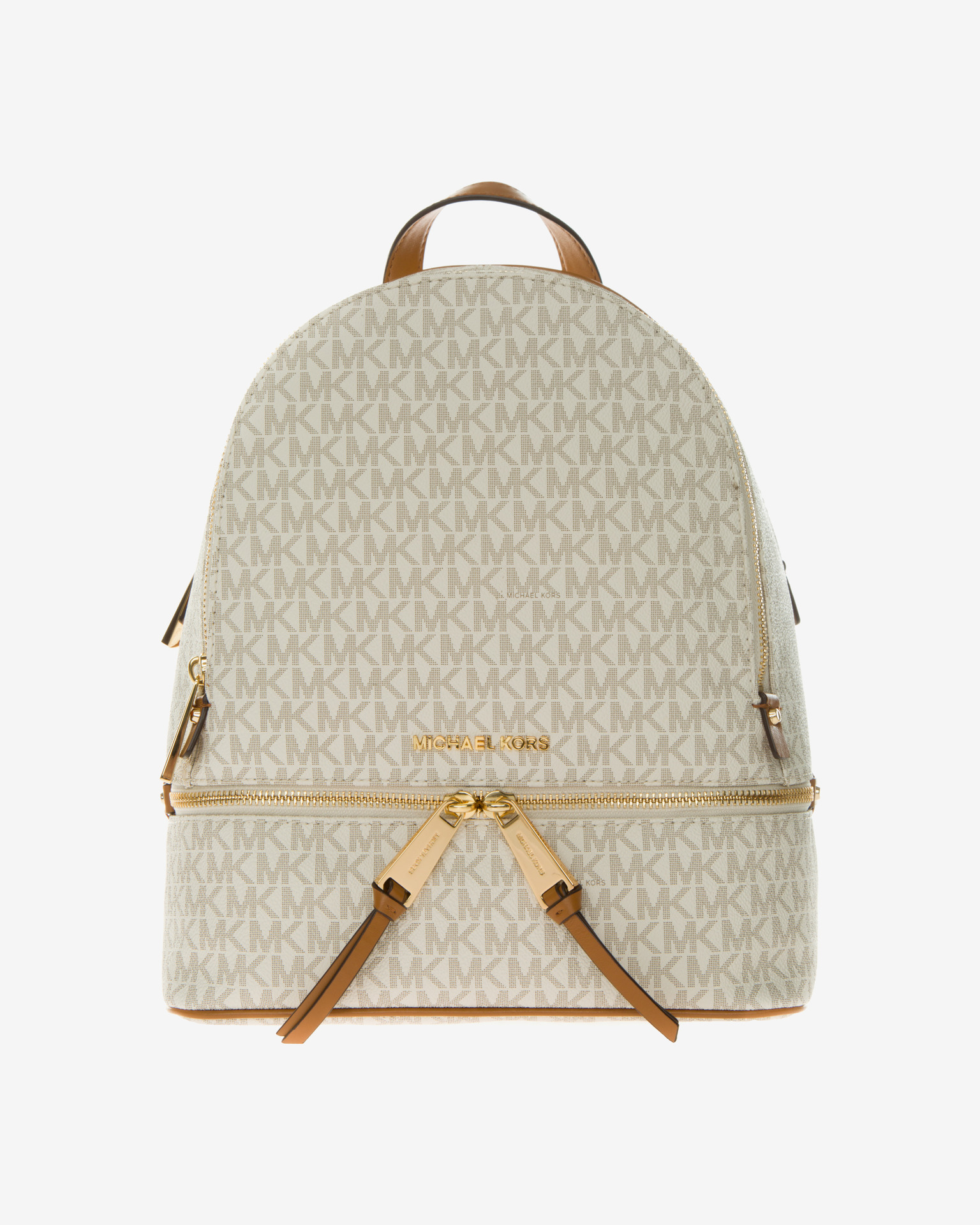 Michael Kors Rhea Medium Backpack Bibloo.nl