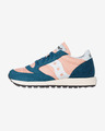 Saucony Jazz Original Vintage Sneakers