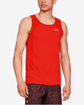 Under Armour Swyft Top