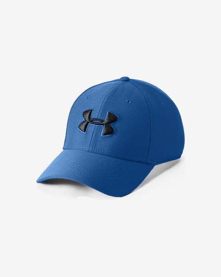 Under Armour Blitzing 3.0 Petje