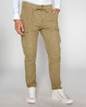 Scotch & Soda Broek
