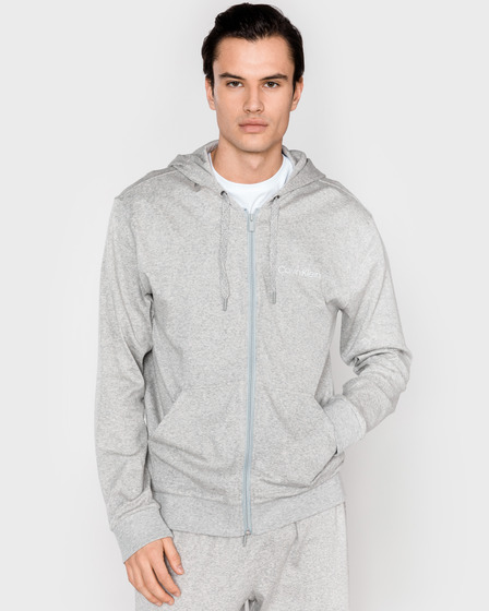 Calvin Klein Sleeping sweatshirt