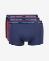 Tommy Hilfiger 3-pack Hipsters
