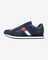 Tommy Hilfiger Retro Sneakers