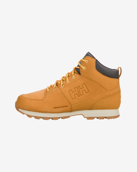 Helly Hansen Tsuga Ankle boots
