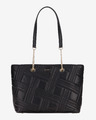 DKNY Bedford Large Handbag