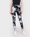 DKNY Asteroid Leggings