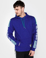 adidas Originals Quarzo Sweatshirt