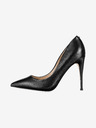 Guess Okley Pumps