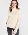 SELECTED Pinna Sweater